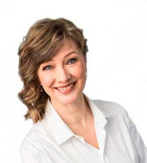 Rita Kujanpää