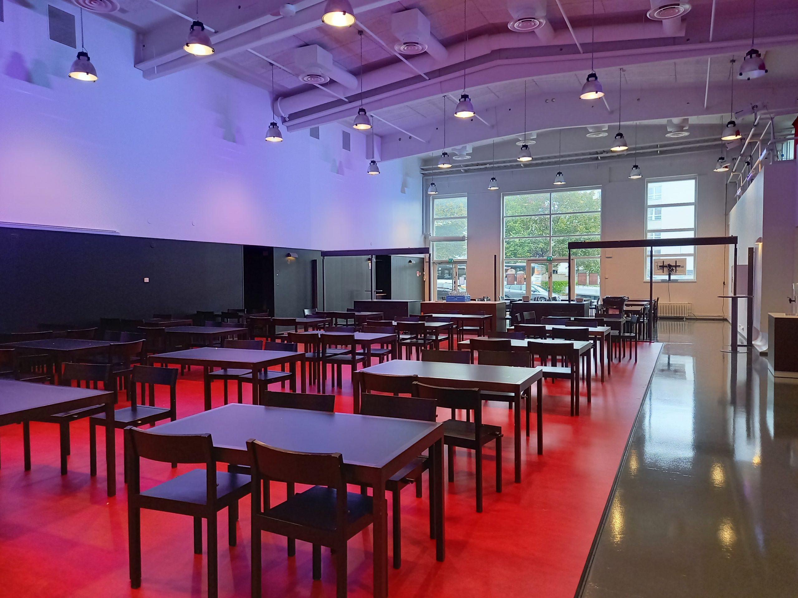 Teatteriravintola © Oskari Raunio  Verkatehdas 2021 (2)